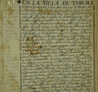 documento-archivo-historico-de-dos-torres