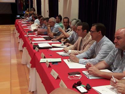 el-ayuntamiento-destinara-mas-de-151-000-euros-a-la-remodelacion-de-la-calle-pio-baroja