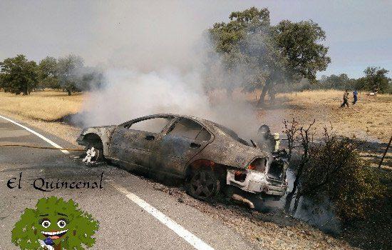 accidente-carretera--carlos-jordan