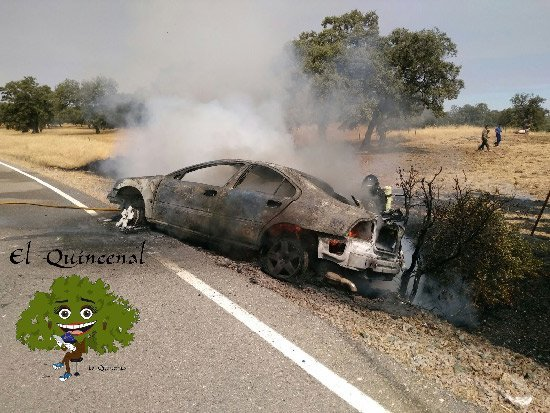 accidente-carretera--carlos-jordan