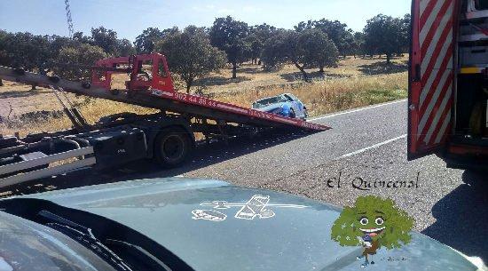 accidente-de-trafico-en-a-424