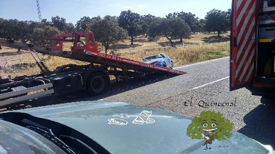 accidente-de-trafico-en-a-424