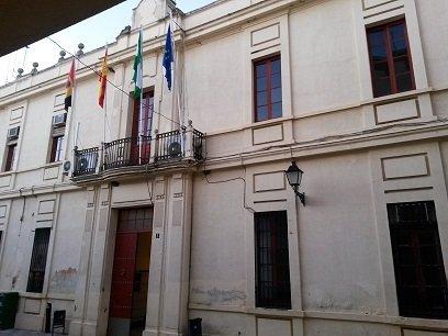 ayuntamiento-de-penarroya