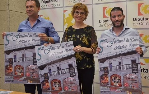festival-teatro-clasico-dos-torres-2