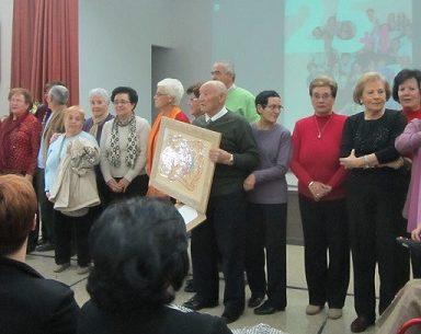 grupo-de-voluntarios-en-hospital
