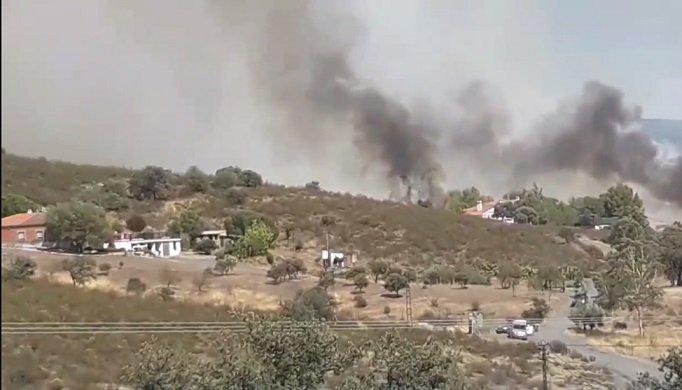 incendio-villafatigas-2