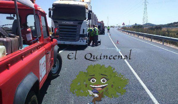 incendio-cabina-camion