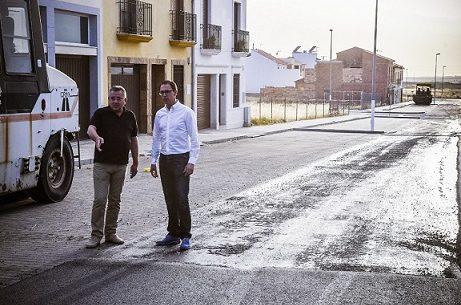 mejora-asfaltado-calles-pozoblanco