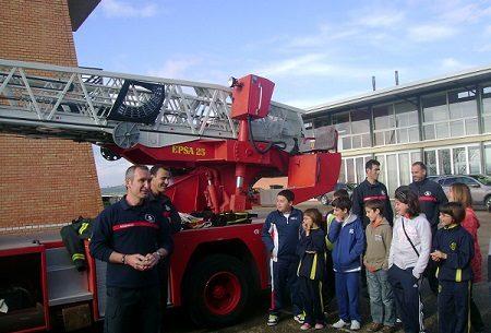 mancomunidades-parque-de-bomberos-de-pozoblanco-3