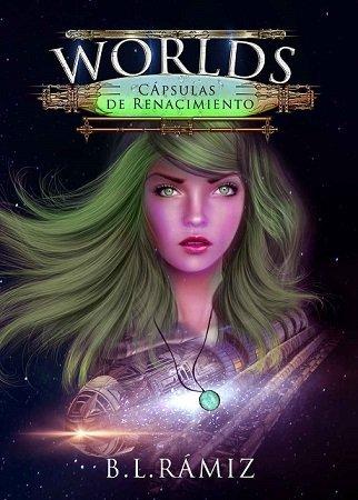 portada-novela-bernabé