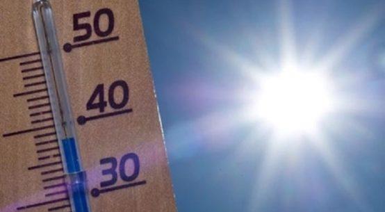 aviso-amarillo-con-38-grados-para-hoy-en-los-pedroches