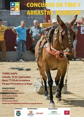 cartel-oficial-concurso-tiro-y-arrastre-agrovap