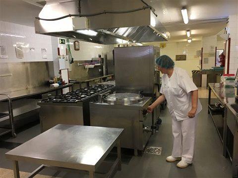 cocina-hospital-valle-de-los-pedroches