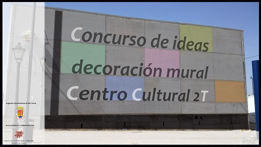 dos-torres-concurso-centro-cultural-2t-ideas