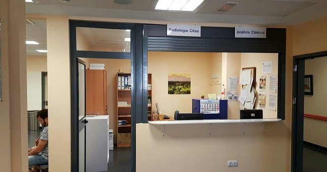 laboratorio-clinico-hospital-los-pedroches