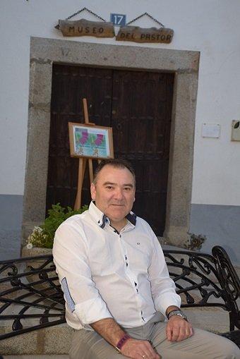 Rafael-Romero-pregonará-feria-villaralto-2017