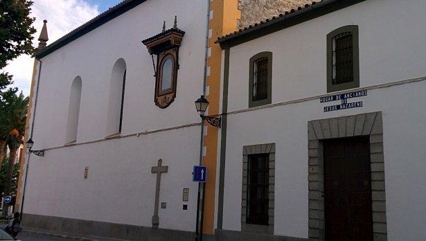 residencia-de-ancianos-jesus-nazareno