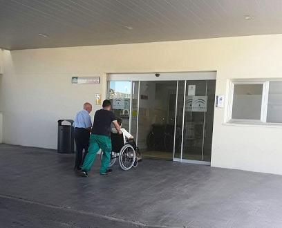 salud_guadiato_17-ago