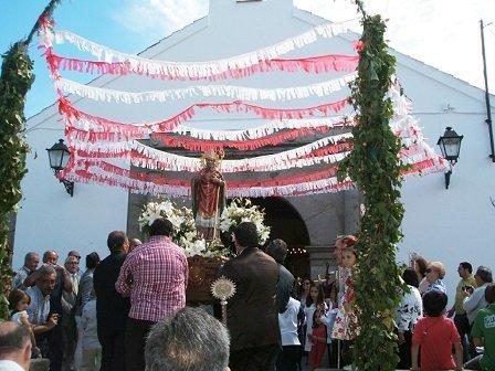 san-gregorio-en-pozoblanco
