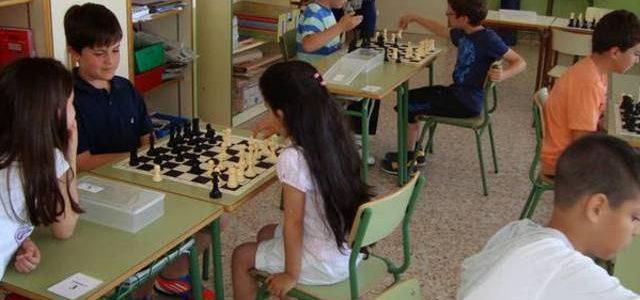 ajedrez-en-centros-educativos
