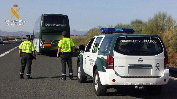 autobus-inmobilizado-por-cannabis-del-conductor