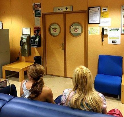 bebes-nacidos-en-hospital-de-los-pedroches