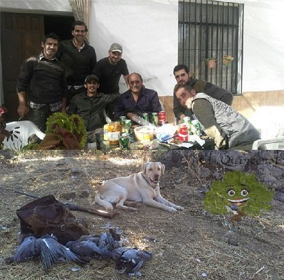 cazadores-temporada-de-caza