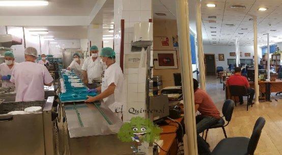 cocina-hospital-valle-de-los-pedroches-certificacion