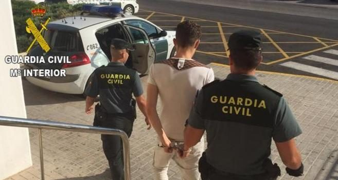 detenido-un-joven-por-delito-de-drogas