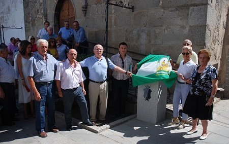 homenaje-a-manuel-gomez