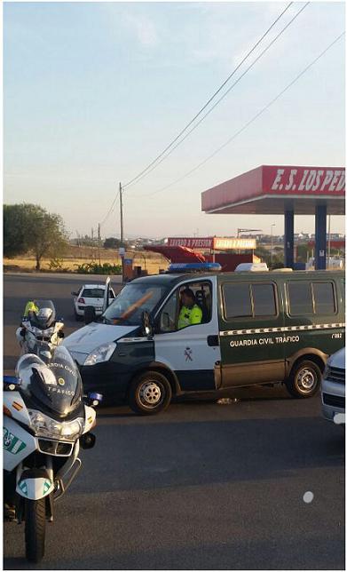 interceptado-taxi