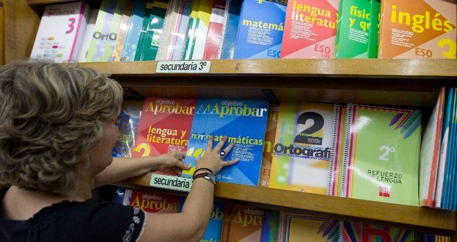 libros-de-texto-gratis-en-andalucia
