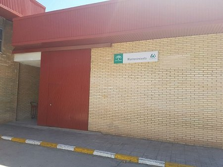mantenimiento-hospital-valle-de-los-pedroches