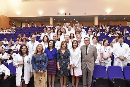 certificacion-de-calidad-hospital-reina-sofia