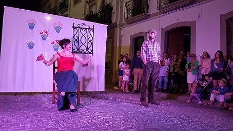 d-lorenzo-sta-cruz-cultura