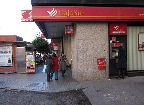 la-junta-sanciona-a-cajasur-clausula-hipoteca