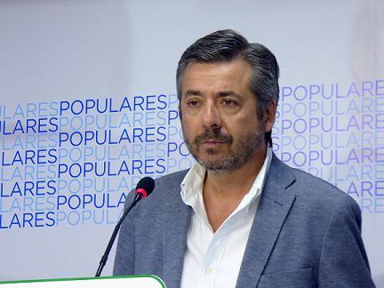 pp-ampliacion-de-la-depuradora-pozoblanco