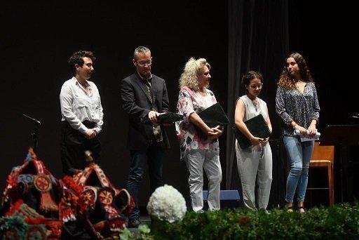 premios-literarios
