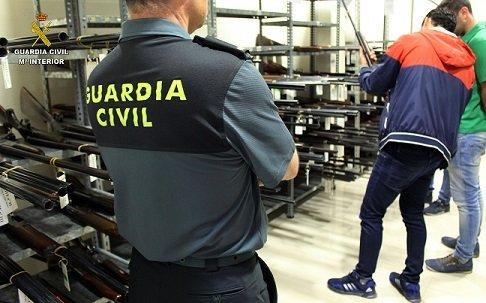 subasta-de-armas-comandancia-2017