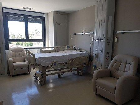 area-sanitaria-norte-niega-cierre-camas