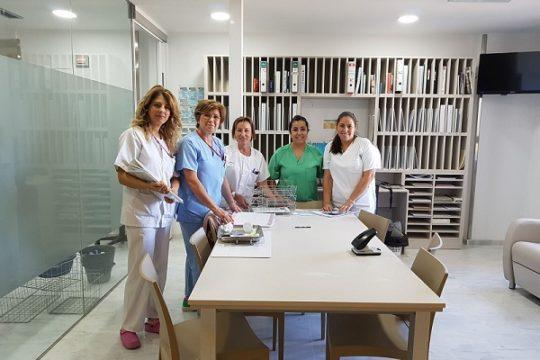 finalizan-las-obras-de-mejora-de-habitaciones-del-hospital-de-los-pedroches-habitaciones