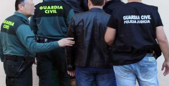guardia-civil-robo-casa-campo