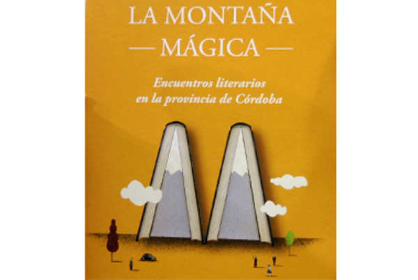 la-montaña-magica