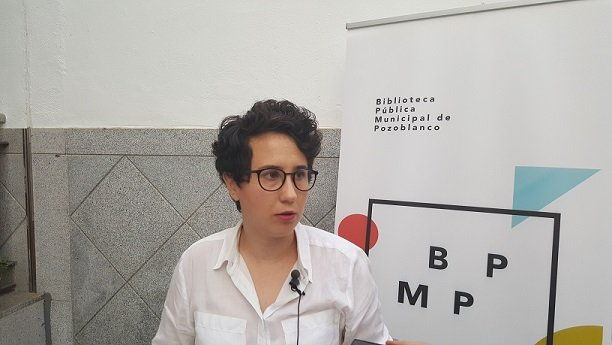 premios-literarios-2017