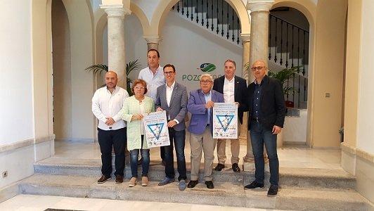campeonato-andaluz-balonmano-pozoblanco-vva-cordoba-2017