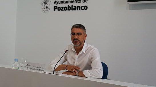 Ayuntamiento de Pozoblanco contrataciones