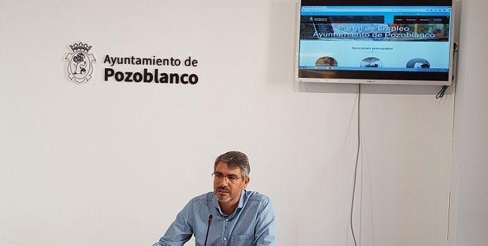 nueva-bolsa-empleo-administrativo-ayuntamiento-pozoblanco
