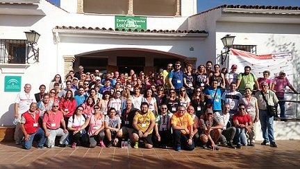 encuentro-provincial-voluntariado-cruz-roja-cerro-muriano