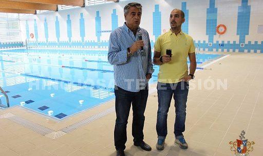 la-piscina-municipal-climatizada-de-hinojosa-ha-sido-reformada