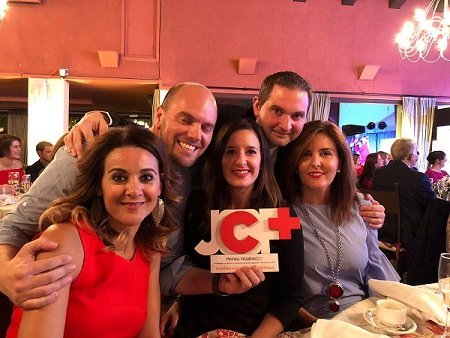 premio-nacional-cruz-roja-a-grandprix-colodro-de-hinojosa